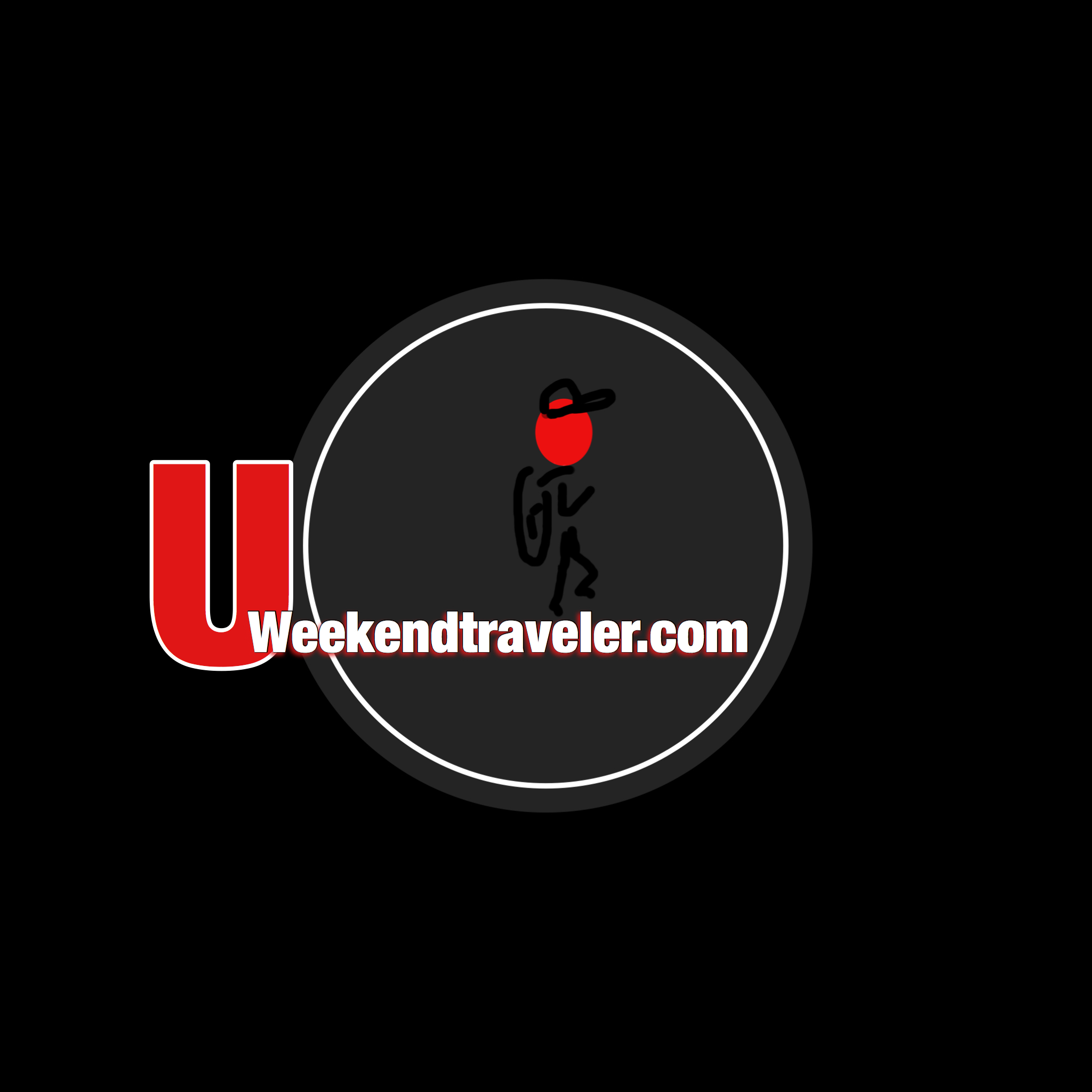 UWeekend Traveler