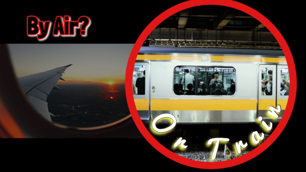 Train_car_or Plane_which_is_the_best_transportation-1